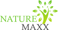NatureMaxx